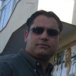 Tsiakolis Giorgos